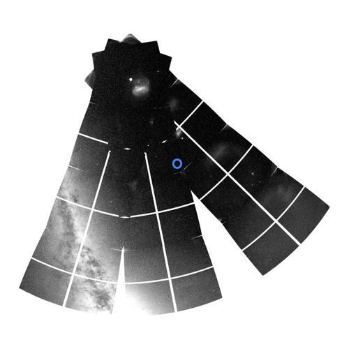 태양 나이 두 배 고대 별 통해 115억년 전 은하 충돌 확인