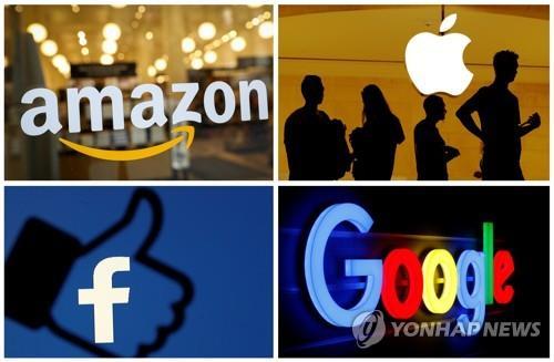 미국 IT 공룡, 기술·특허 뺏고 납품가 인하 요구