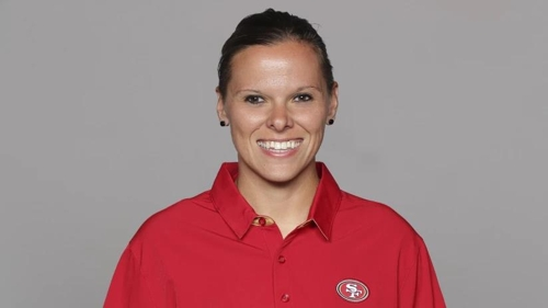 NFL 슈퍼볼에 첫 여성·동성애 코치 등장…내달 3일 새 역사