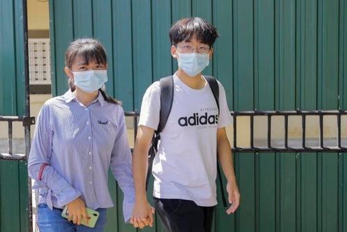 바이러스에 걸려라…이탈리아서 14세 중국계 소년 모욕(종합)
