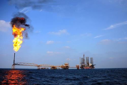 OPEC+ 기술위, 신종코로나로 연말까지 감산 연장 권고