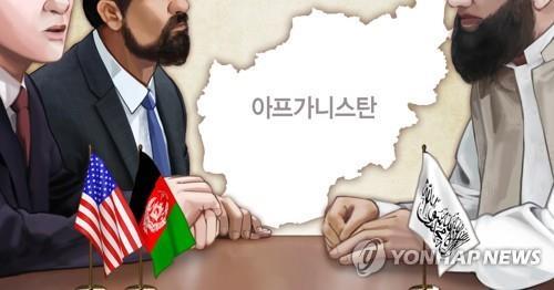 이번엔 종지부 찍나…미-탈레반, 일주일 휴전 후 29일 평화협정(종합)