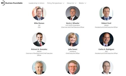 CEO들 내년 말까지 경영여건 회복 기대…일부는 회의적
