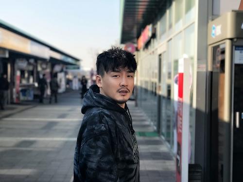 현진영의 파란만장 가수 인생 30년, 그리고 아버지