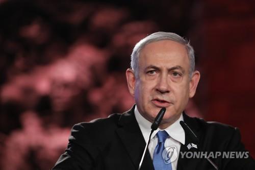 이스라엘-UAE 관계 정상화 합의…걸프지역 아랍국 최초(종합3보)
