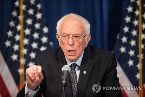 미 하원의장 김정은 존경하는 트럼프, 민주주의 존중하라