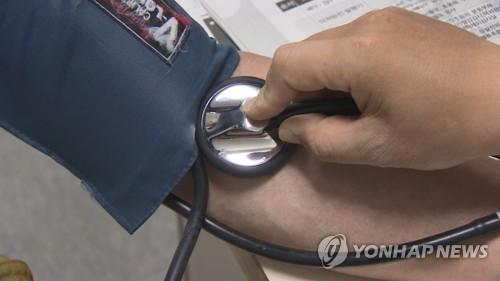 길가 만취여성 성폭행한 의사 징역2년 부당 항소했다 기각