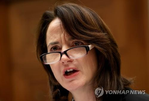 바이든, 국무장관에 복심 블링컨 지명…외교안보팀 진용 구축(종합)