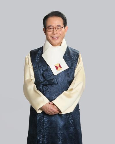 김성곤 동포재단 이사장, 임기 내 재외동포교육문화센터 건립