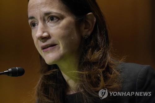 헤인스 美국가정보국장 지명자, 주요 위협으로 북한도 거론