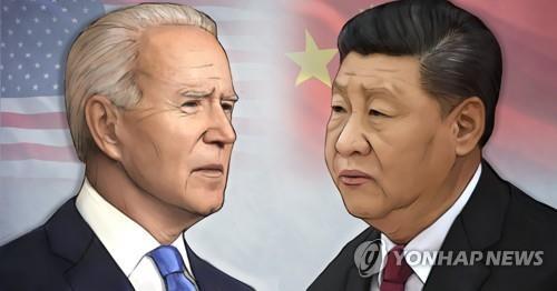 美, 일본서 필리핀까지 대중국 미사일망 구축 검토