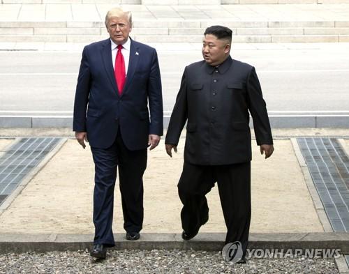 美国积极回应朝鲜对话提议 核谈前景引关注