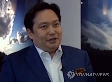 세월호 참사 유병언 회장 차남 혁기 미국서 체포