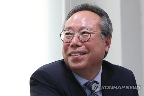 봉준호 감독, 세계 엔터테인먼트 리더 500인에 선정