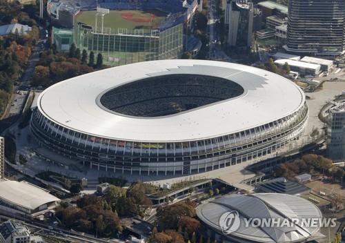 한국인에 이어 중국인마저…일본 관광업 우한 폐렴 직격탄