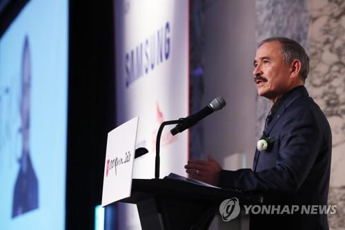 정부, 美대사 개별관광 견제에 대북정책은 대한민국 주권