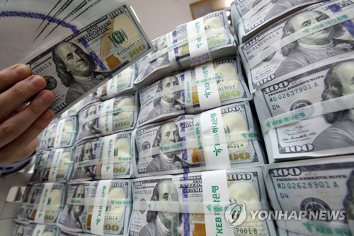 미 회사채 시한폭탄 어쩌나…커지는 연준 개입론