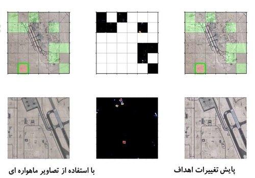 이란군 탄도미사일 지하 발사 세계 첫 성공(종합)
