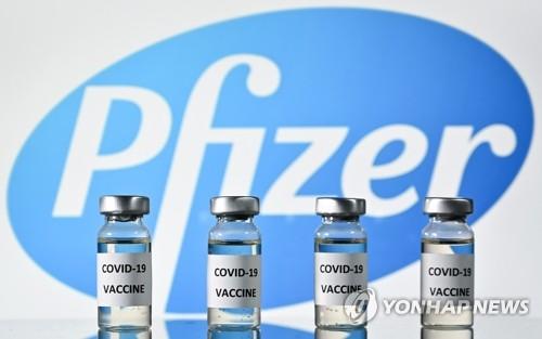 코로나백신 미국서 논란거리 될라…한국 독감백신 참고해야