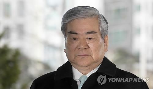 韩进集团将为韩进海运筹资6亿元缓解物流混乱