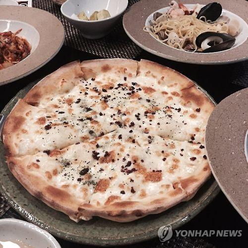 韩消费者掀起中秋新气象 多选购现成的祭祀食物 - 3