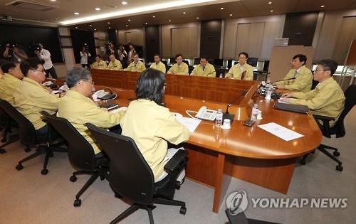 韩统一部长官:朝鲜短时期内或将再次核试