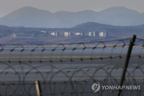 韩或加强心理战和人权施压实施额外对朝制裁