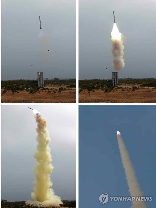 韩军考虑再购20架F35战机突破平壤四重防空网