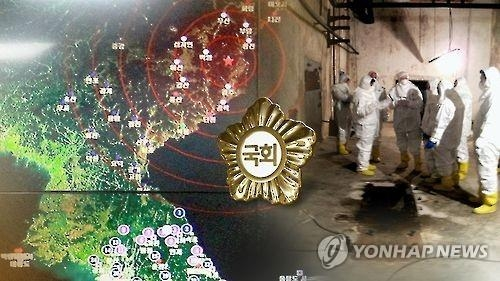 民调:近六成韩国人赞成拥核自保