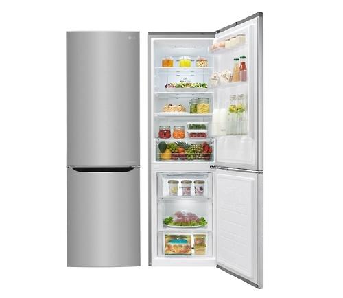 LG冰箱洗衣机在欧消协测评中折桂