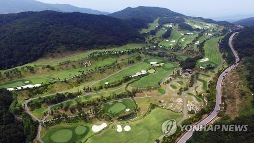 韩军本周为购地部署萨德与乐天谈判