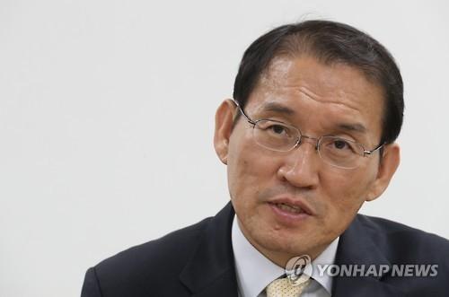 韩政府:《朝鲜人权法》适用对象含暂居海外朝居民