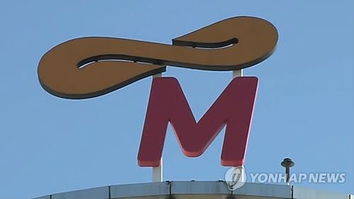 米斯特比萨在华新开5家店 中国门店数增至130家