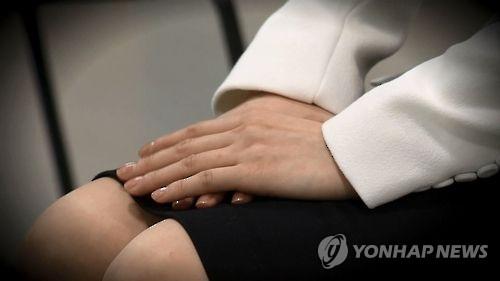 详讯:韩9月就业人口同比增26.7万人 失业率3.6%