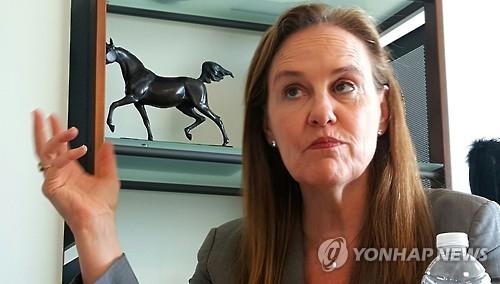 美前副防长今起访韩 系希拉里外交安保智囊
