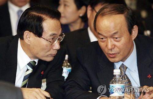 """消息:""""联大朝鲜人权决议表决弃权门""""无官方记录"""