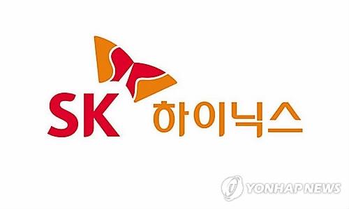 SK海力士:因Note7停售中国市场存储器需求将大增