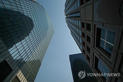 世行报告:韩国营商环境排名降至全球第五
