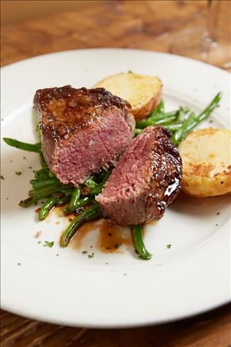 韩国美产牛肉进口量赶超澳产位居第一