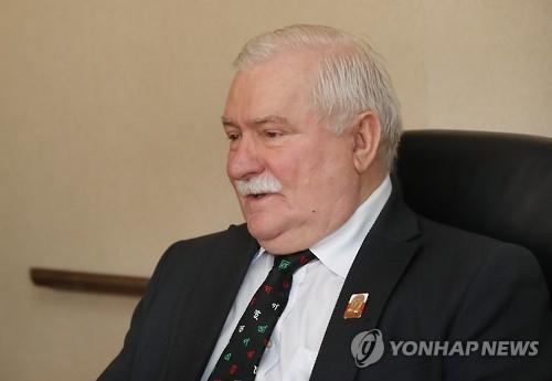诺和奖得主:韩半岛统一需国际社会帮助