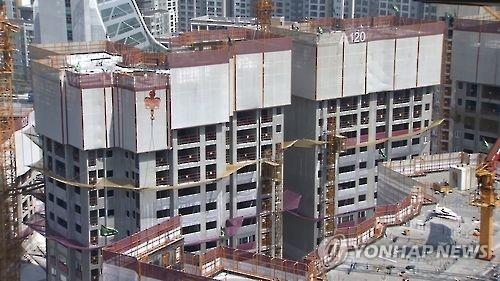 韩官方智库报告:出口内需双疲软短期难改观
