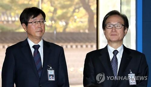 韩总统府重申保障总理充分用权统领中立内阁