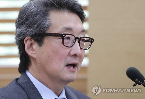 美专家:特朗普政府或将完成向韩移交战时指挥权