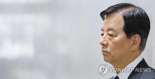 韩防长改口称民意支持不是签韩日军情协定的前提