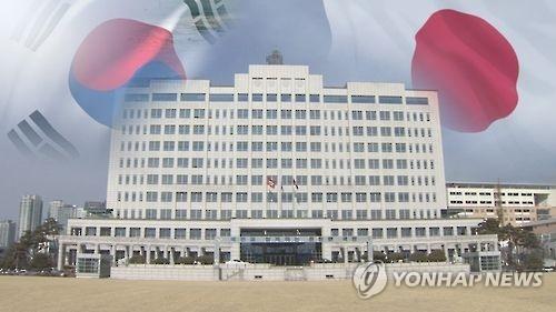 韩军驳日媒:不向日本透露军力布局