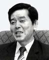 朝鲜国家价格委员会委员长换人
