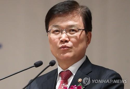 韩国成为东北亚首个法语国家组织观察员国