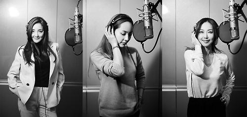 韩元祖女团S.E.S时隔14年携新曲回归乐坛