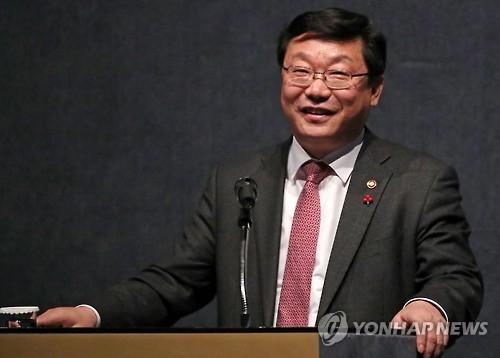 韩越FTA生效一周年 双边贸易增长17%