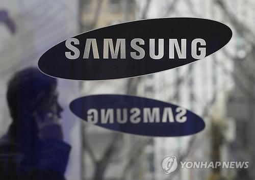 三星电子股价盘中触及180万韩元再创新高